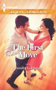 TheFirstMove_JenniferLohman
